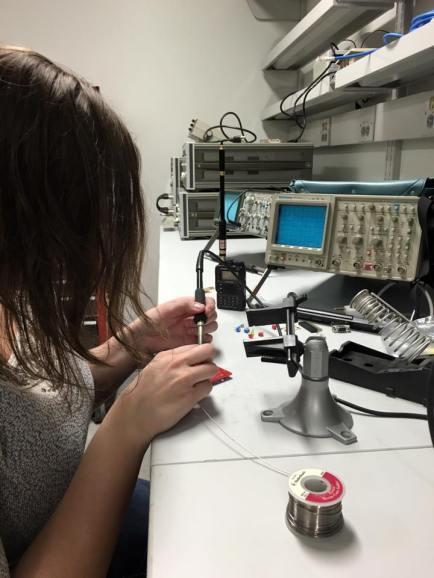 UIARC_Nov_2015_soldering