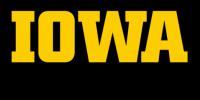 Hawkeye Hacks